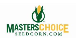 http://fowlerseed.com/masters-choice-seed-corn/