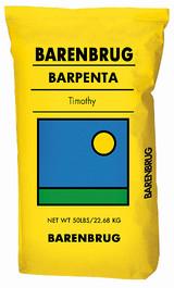 barpenta