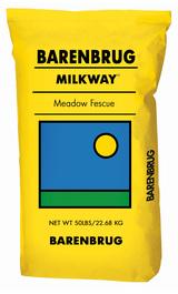 milkway